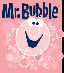logo_mrbubble